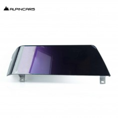 BMW G20 G21 G28 8.8'' MGU monitor dotykowy