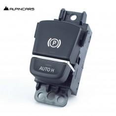 BMW G01 G02 G30 G32  Schalter Parkbremse AUTO HOLD parking brake switch  6819979