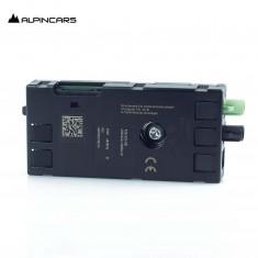 BMW 8er G16 840I XDR  Grand Coupe Antennenverstärker  Antenna amplifier  6835186