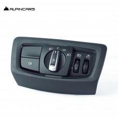 BMW F20 F22 F30 F32 F34 F36 Panel obsługi świateł 9393949