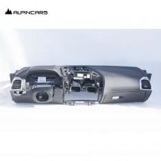 BMW G14 G15 G16 I-Tafel Instrumententafel Armaturenbrett Dashboard leder BP49565