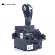 BMW 6er F06 F12 F13 M6 Gangwahlschalter GWS Gear selector switch 7846585 DV73511