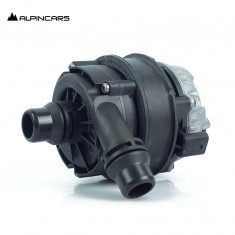 BMW F06 F10 F12 F13 M5 M6 640 Zusatzkühlmittelpumpe Auxiliary water pump 2399202