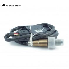 BMW G11 G12 G20 G30 G31 Sensor PM NOX 320d 518d 740dX 750dX 750LdX 330dX 8582026