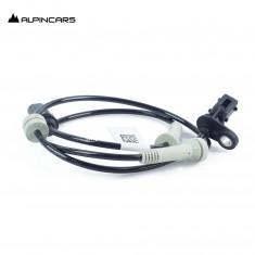 BMW 5er G38 525Li 528Li 530Le 530Li Raddrehzahlsensor Wheel-speed sensor 6875384