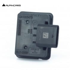BMW F45 F52 F90 G08 G12 G15 G20 G30  Temperatursensor Leckdiagnosemodul  8485646
