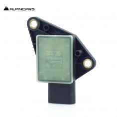 BMW X2 F39 F45 F46 X1 F48 F52 F54 F55 F56 F57 F60 Gangsensor Gear sensor 7639208