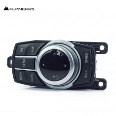 BMW F45 F46 F48 F49 F52 I01 X1 25LeX iDrive Kontroler Navigation NBT EVO 6829090
