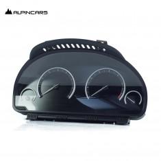 BMW 6WA