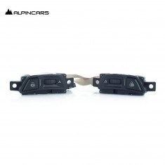 BMW F01 F02 F03 F04  ALPINA B7X 760LiS ALPINA B7LX Audioeinheit  9187956 9187957