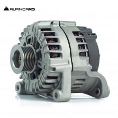 BMW F01 F02 F10 F11 750iX 523i N52N 550iX Original Generator Alternator  7807187