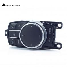 BMW F16 F20 F23 F25 F30 F33 F87 iDrive touch controler