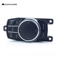 BMW F10 F15 F20 F30 F32 F36 NBT EVO iDrive TOUCH CONTROLLER KONTROLER