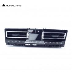 BMW 8er G16 M850iX Klimabedienteil Klimaautomatik air condition AC Panel 9458566