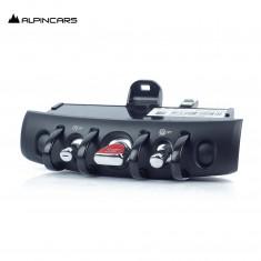 MINI F55 F56 F57 Bedieneinheit Mittelkonsole switch centre console START 9328287