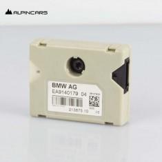 BMW 5' 6' 7' RR' F03 F04 F06 F10 F13 F18 Phantom Coupe RR4 Entstörfilter 9140179