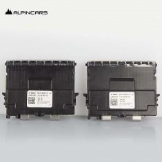 BMW 7' G11 730dX G12 Touchsensor Belüftung vorne links und recht 9394213 9394214