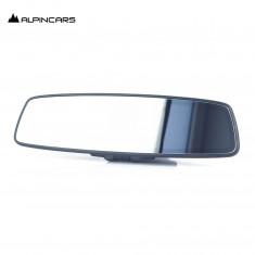BMW X3 G01 X5 G05 Original Innenspiegel EC / Original Interior mirror EC 7951568