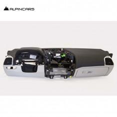BMW G14 G15 8er I-Tafel Instrumententafel Armaturenbrett Dashboard leder BJ29525