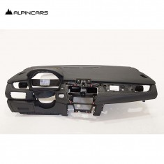 BMW F45 F46 2er I-Tafel Instrumententafel Armaturenbrett Dashboard panel VC90081