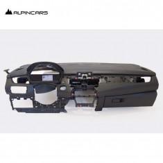 BMW F45 F46 2er I-Tafel Instrumententafel Armaturenbrett Dashboard panel P790911