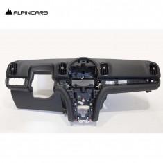 MINI F60 Countryman I-Tafel Instrumententafel Armaturenbrett Dashboard panel 3D4