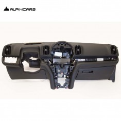 MINI F60 Countryman I-Tafel Instrumententafel Armaturenbrett Dashboard HUD 3B860