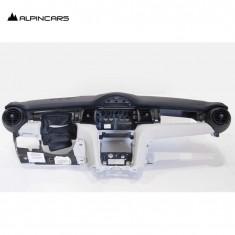 MINI F55 F56 F57 I-Tafel Instrumententafel Armaturenbrett Dashboard pan. 3G95826