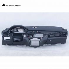 BMW F15 F16 F85 I-Tafel Instrumententafel Armaturenbrett Dashboard panel 0G57510