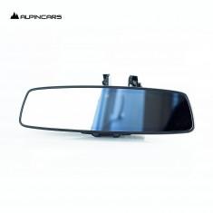 BMW G30 G31 G32 Innenspiegel EC/LED/GTO interior mirror