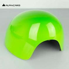 MINI F55 F56 F60  osłona lusterka Zielone 2355385