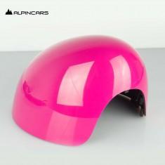 MINI F55 F56 F60 One  Aussenspiegelkappe Abdeckung Pink mirror cover NEW 2410466