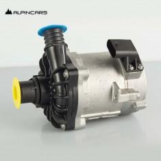 BMW 5' 6' F06 F10 F12 F13 Zusatzkühlmittelpumpe Auxiliary water pump 2284291 NEW
