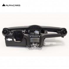 MINI F55 F56 F57 I-Tafel Instrumententafel Armaturenbrett Dashboard panel TM8997