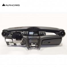MINI F55 F56 F57 I-Tafel Instrumententafel Armaturenbrett Dashboard panel 2B0204