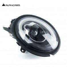 BMW F32 F36 F82 lampa Adaptive LED kompletna lewa