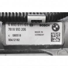 BMW G20 330d 340i przekładnia kierownicza 6899679