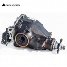 BMW G20 330e Hinterachsgetriebe Differential Exchange final drive 3,23 8663682