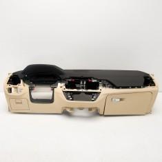 BMW G01 X3 G02 X4 Deska rozdzielcza konsola ORI FV