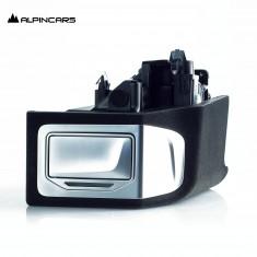BMW F90 G01 G11 G12 G30 G31 G32 G38 Bedufter Air freshener AMBIENT AIR 6809615