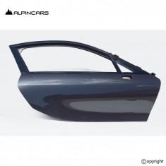 BMW i8 I12 drzwi lewe sophisto grey