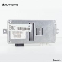 BMW F15 X5 F16 X6 F25 X3 F26 X4 ICAM 4 Cam ECU Kameramodul camera module 6995908
