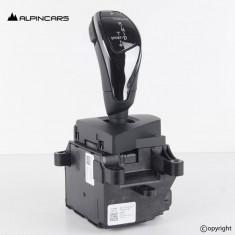 BMW i8 I12 I15 Gangwahlschalter keramik GWS Gear selector switch Ceramic 7950410