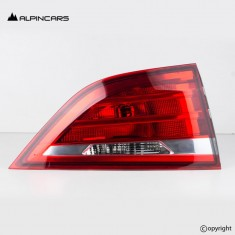 BMW  2ER F46 LED HIGH  Heckleuchte  links  Tail  light  left  rear  7329791  ECE