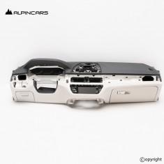 BMW G30 G31 F90 Deska rozdzielcza konsola ORIG FV