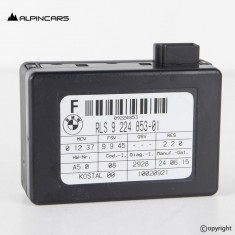 BMW 1' 2' 3' Z' E81 E82 E87 E88 Regen-Licht-Sensor Rain and light sensor 9224853