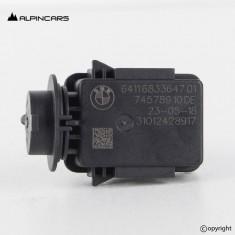 BMW 3' 5' 7' 8' X' G01 G20 G30 F90 G11 G14 Sensor für AUC Sensor f. AUC  6833647