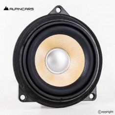 BMW F20 F22 F30 F32 F82 F45 Harman Kardon Mitteltonlautsprecher speaker  9364956