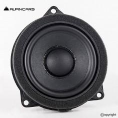 BMW F40 F44 G15 G16 G20 G22 Harman Kardon Mitteltonlautsprecher speaker  2622468