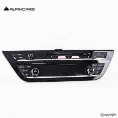 BMW 5' F90 M5 Klimabedienteil Keramik A/C radio panel touch ceramic ECE  6993496